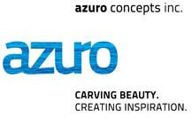 Azuro Concepts