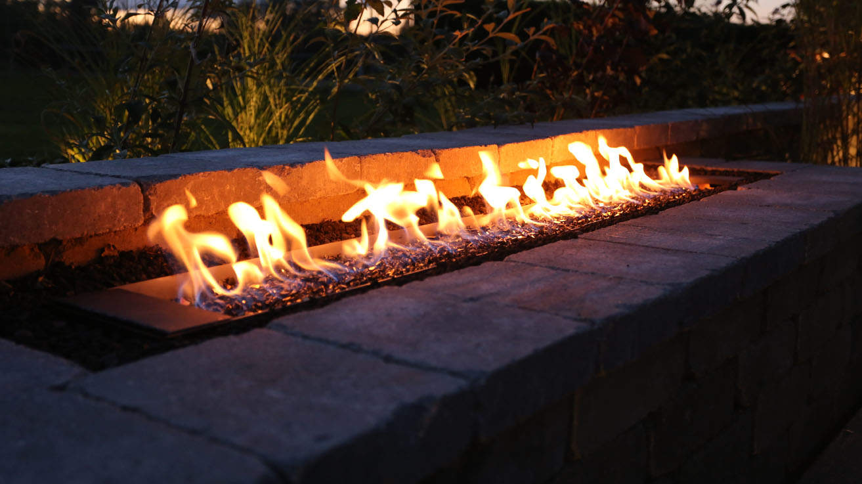 Success Story Ladner Cozy Outdoor Retreat Azuro Concepts