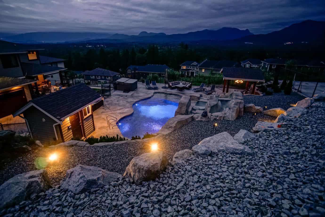 azuro-backyard-design-Carm04