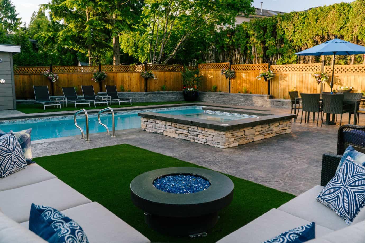 azuro-backyard-design-Hor01