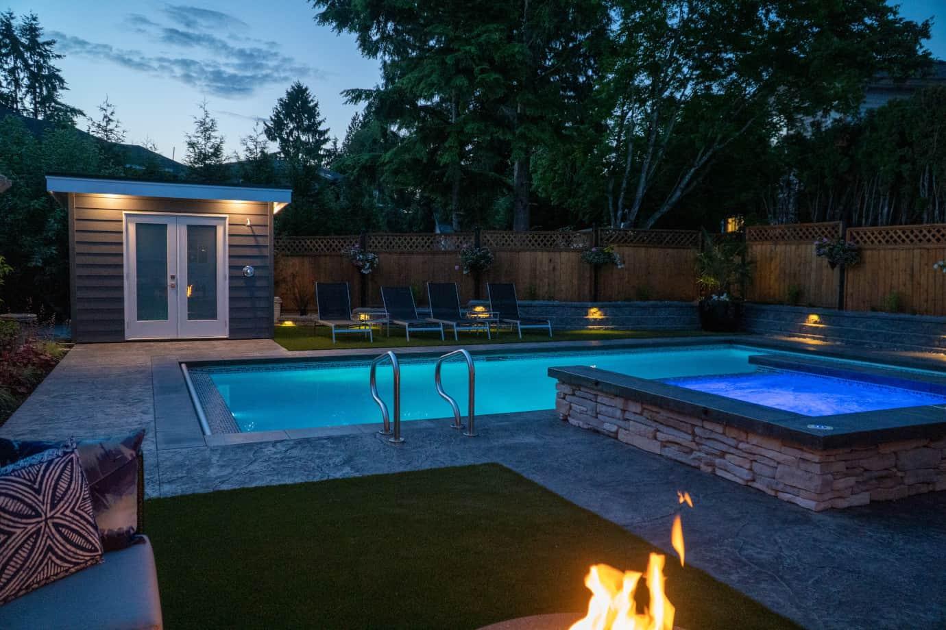 azuro-backyard-design-Hor31