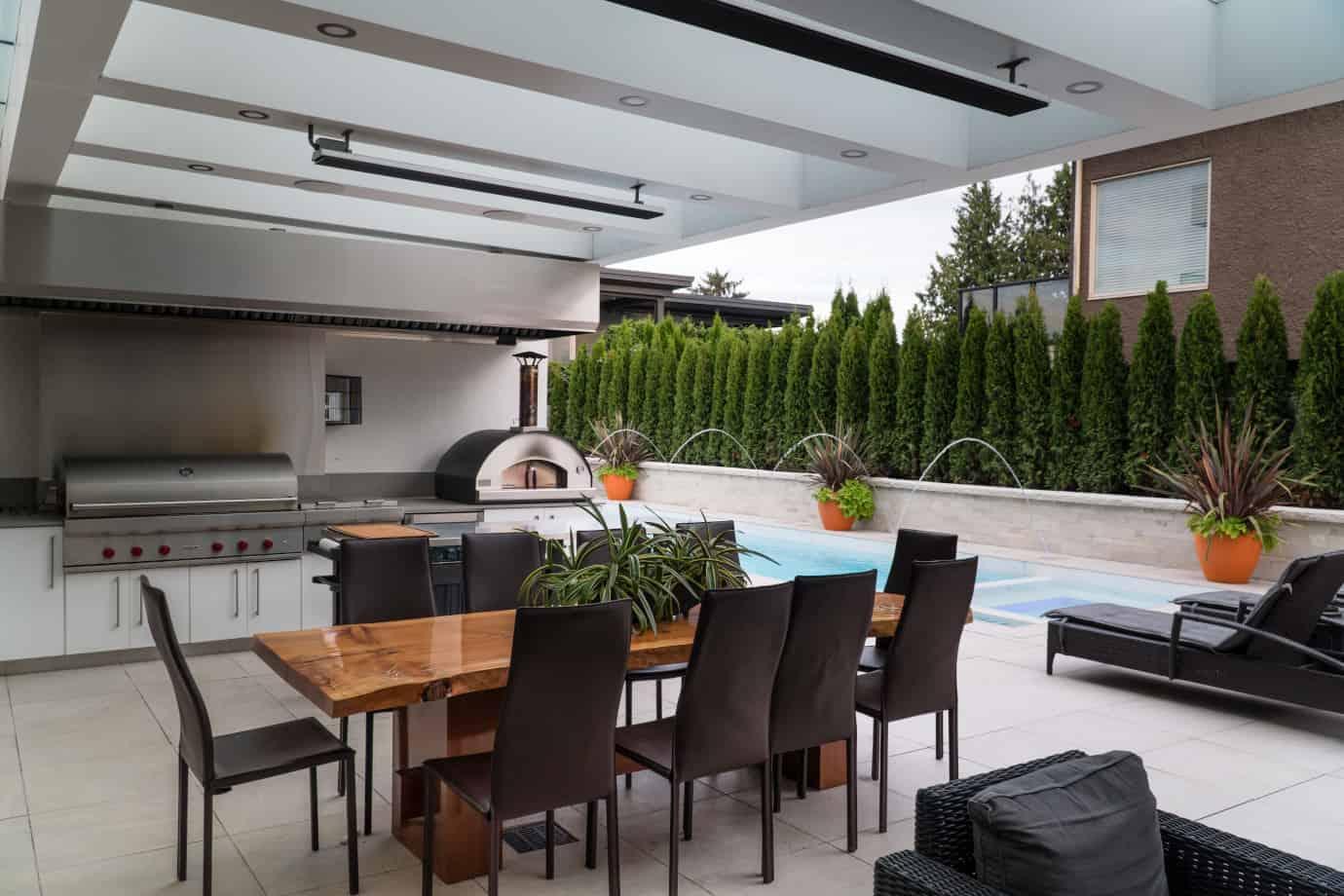 azuro-backyard-design-Nic18