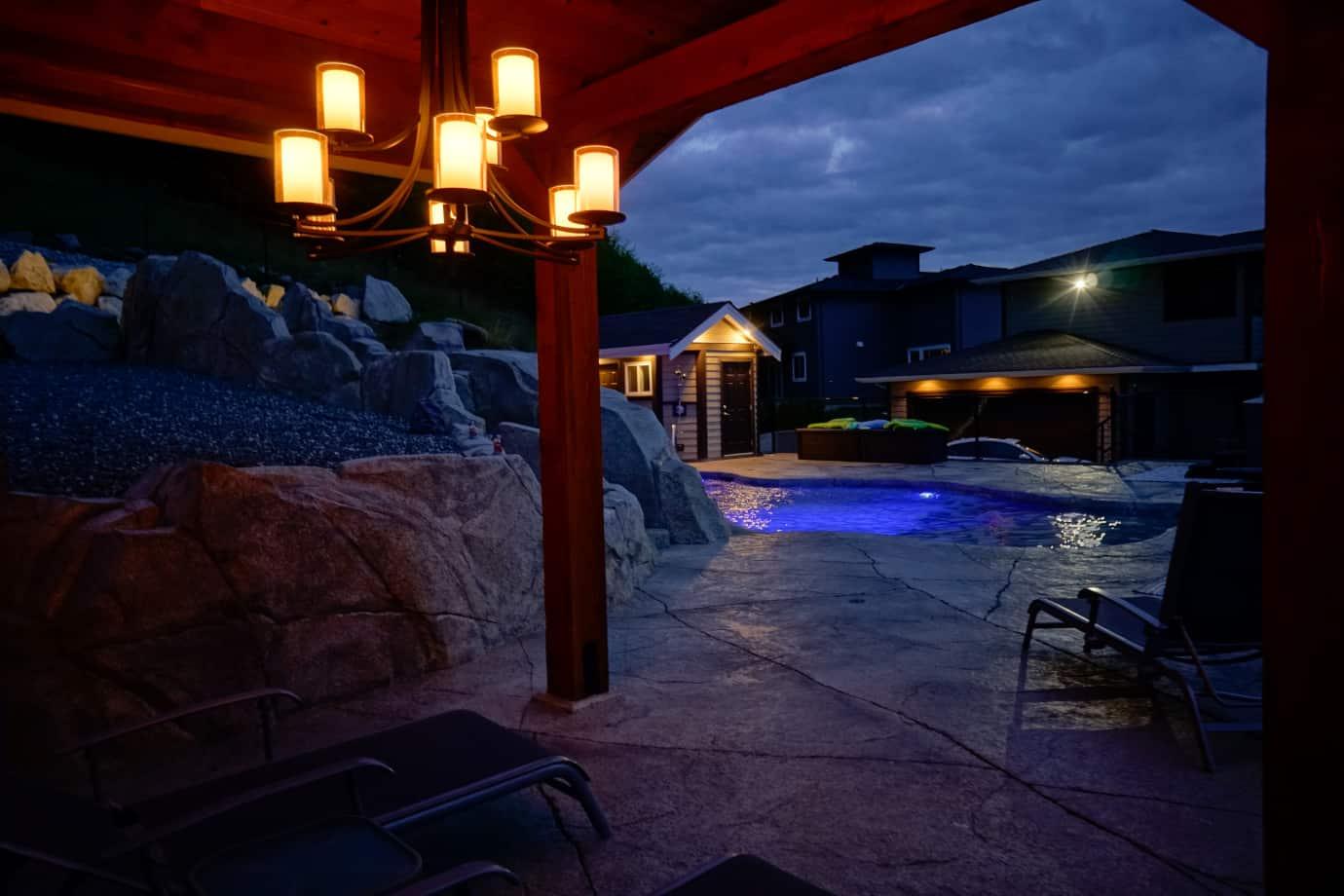 azuro-outdoor-lighting-Carm02