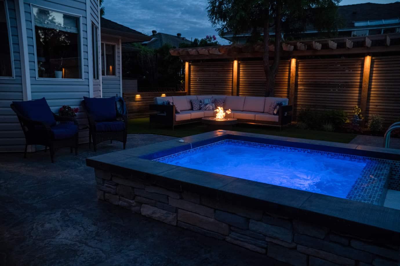 azuro-outdoor-lighting-Hor29