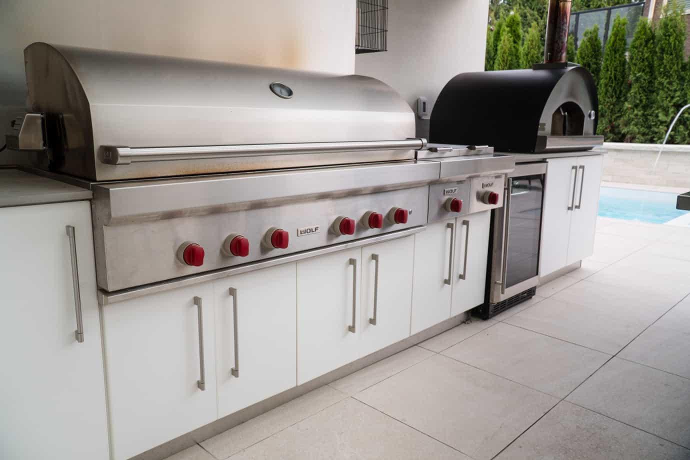 outdoor-kitchen-azuro-Nic17