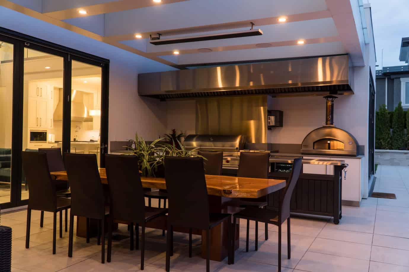 outdoor-kitchen-azuro-Nic34