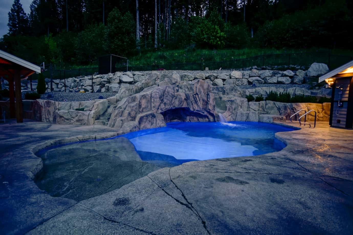 swimming-pool-azuro-Carm12