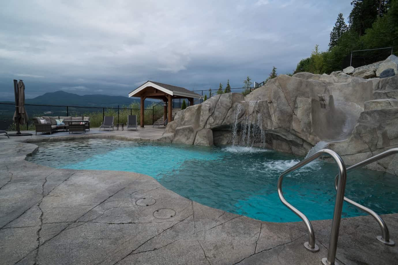 swimming-pool-azuro-Carm41