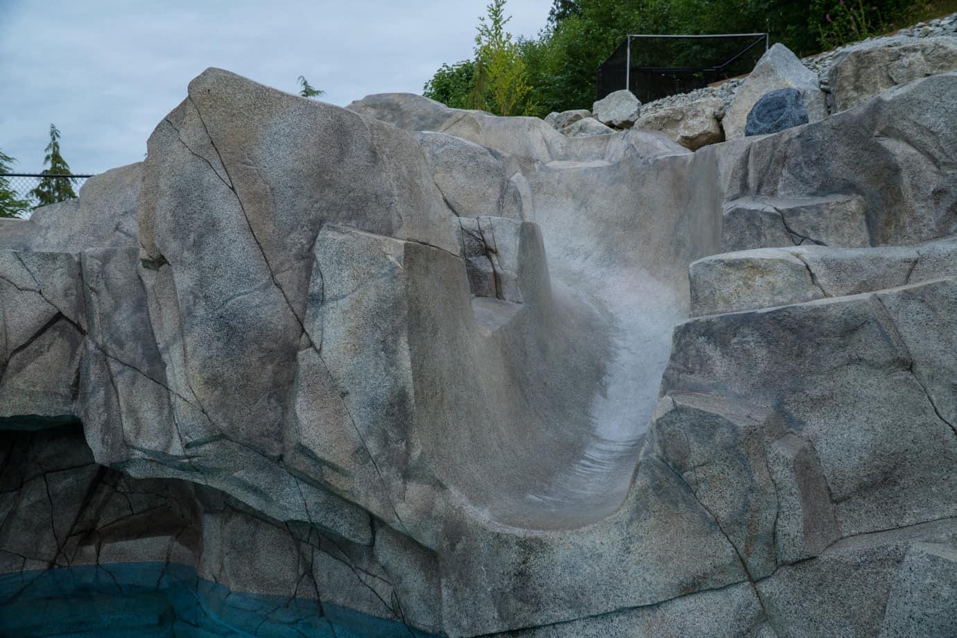 water-slide-azuro-Carm22