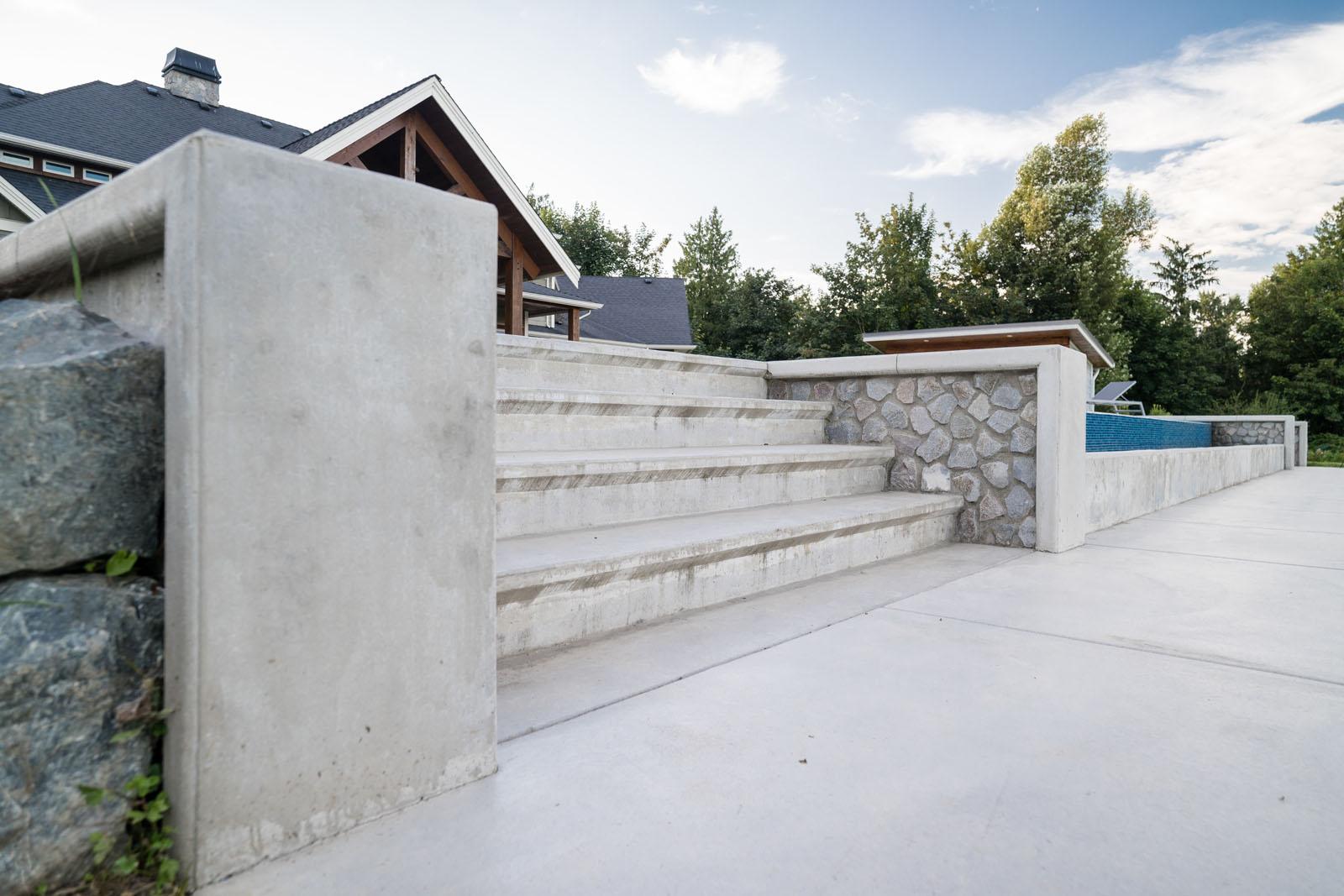 azuro-concrete-work-REI008