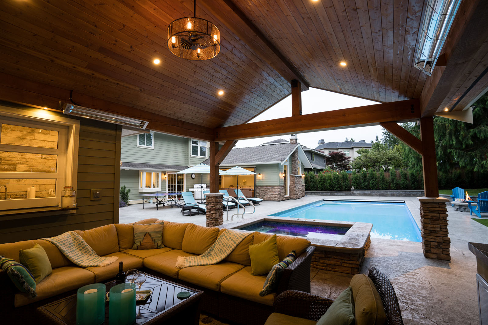 backyard-design-azuro-LEH018