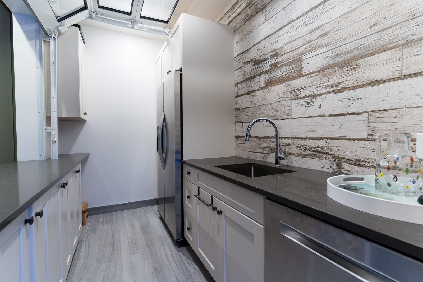 backyard-kitchen-azuro-LEH031