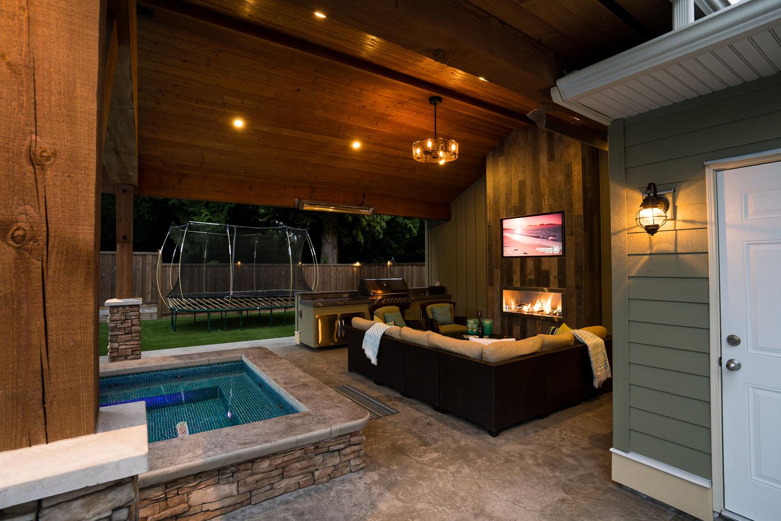 backyard-renovation-azuro-LEH023