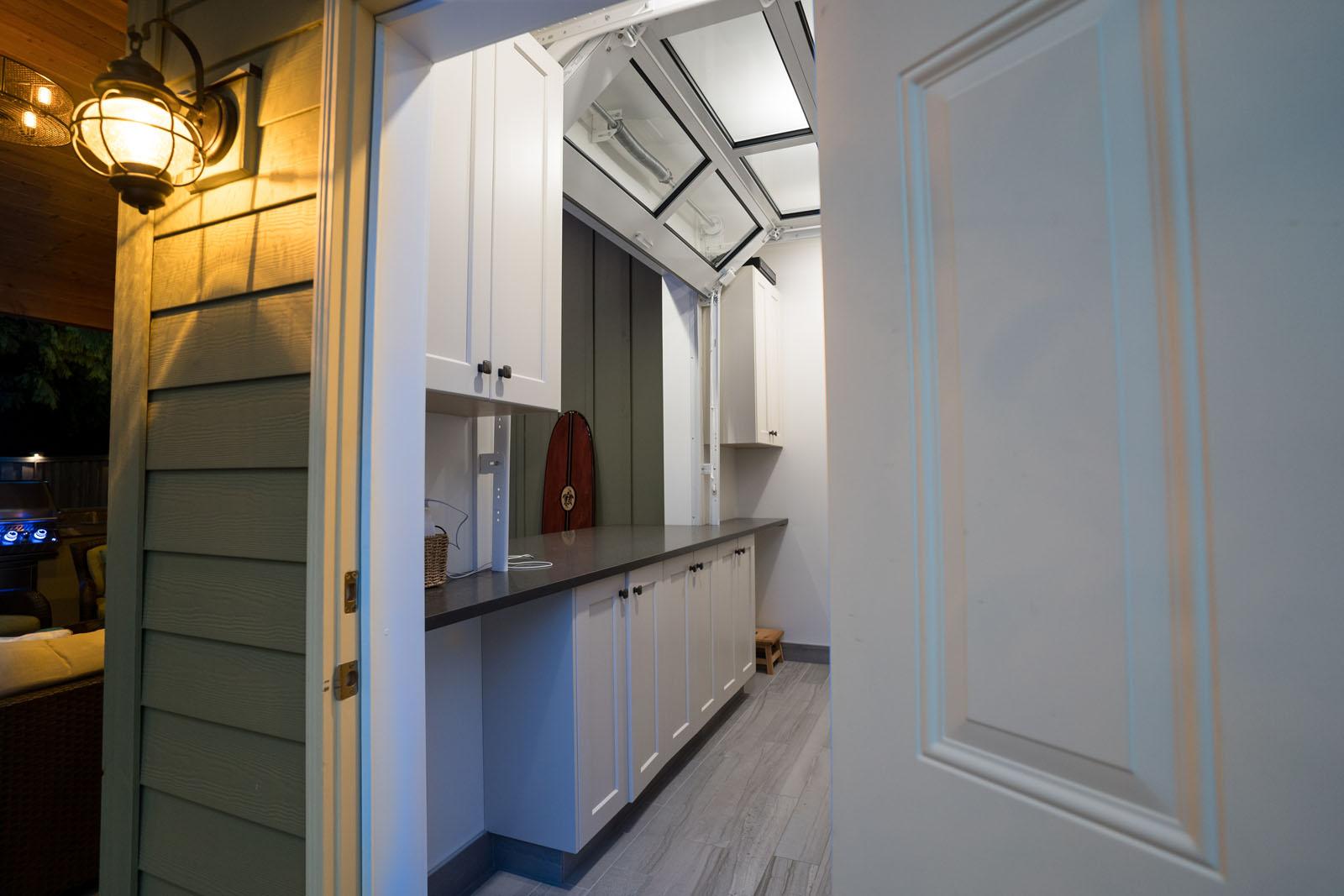 cabana-kitchen-azuro-LEH032