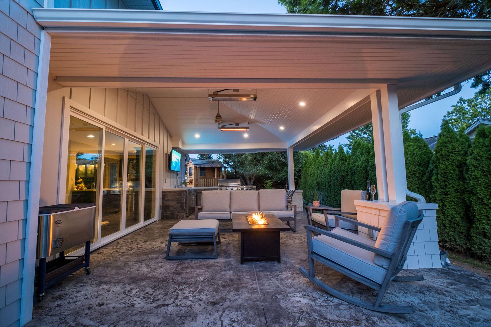 concrete-outdoor-design-azuro-TUR089