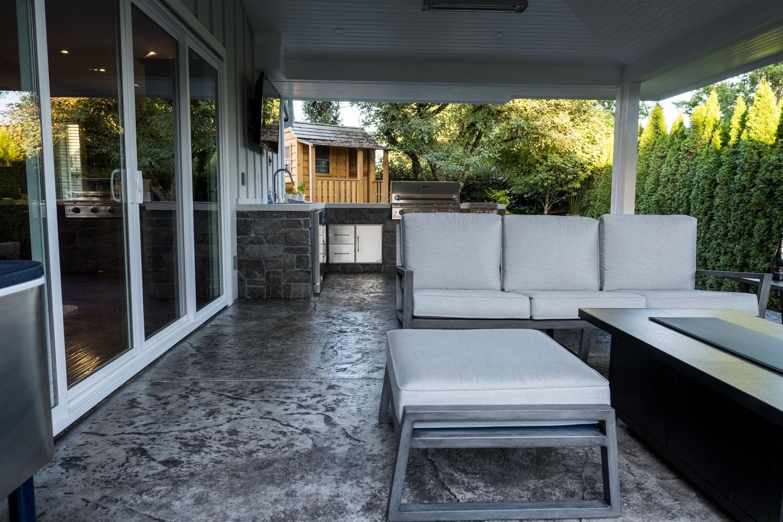 concrete-patio-azuro-TUR037