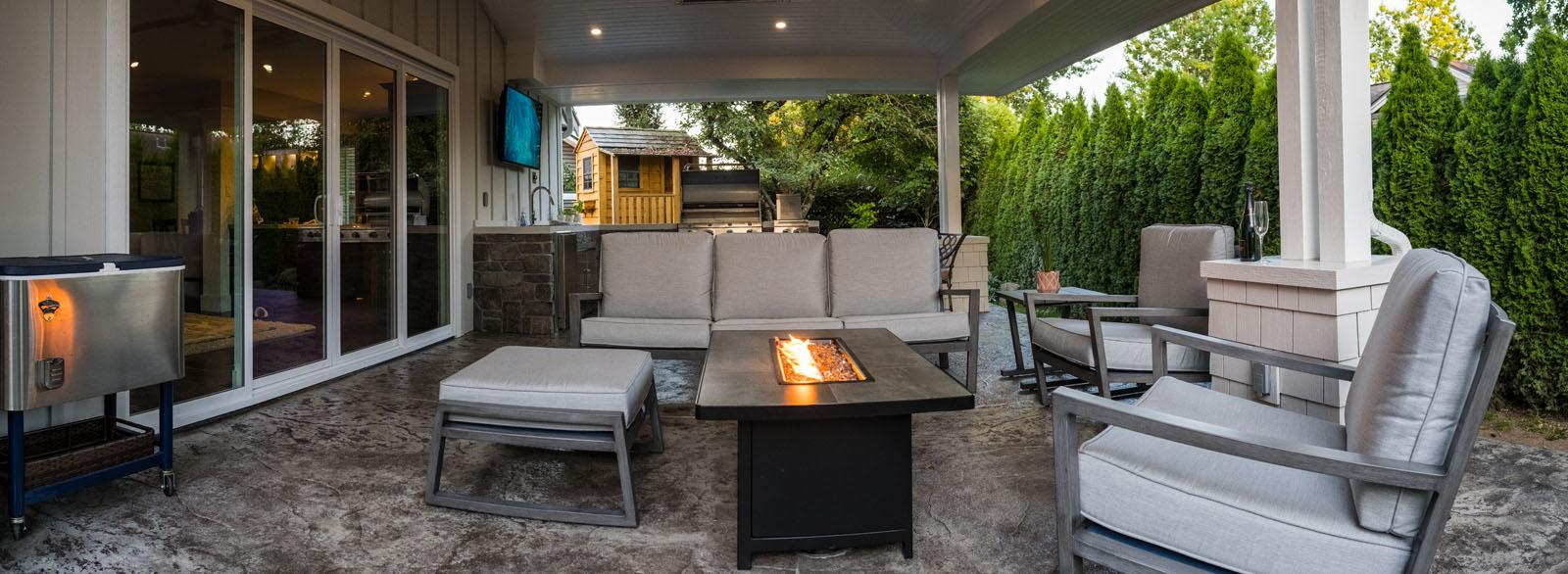 custom-backyard-designs-azuro-TUR064