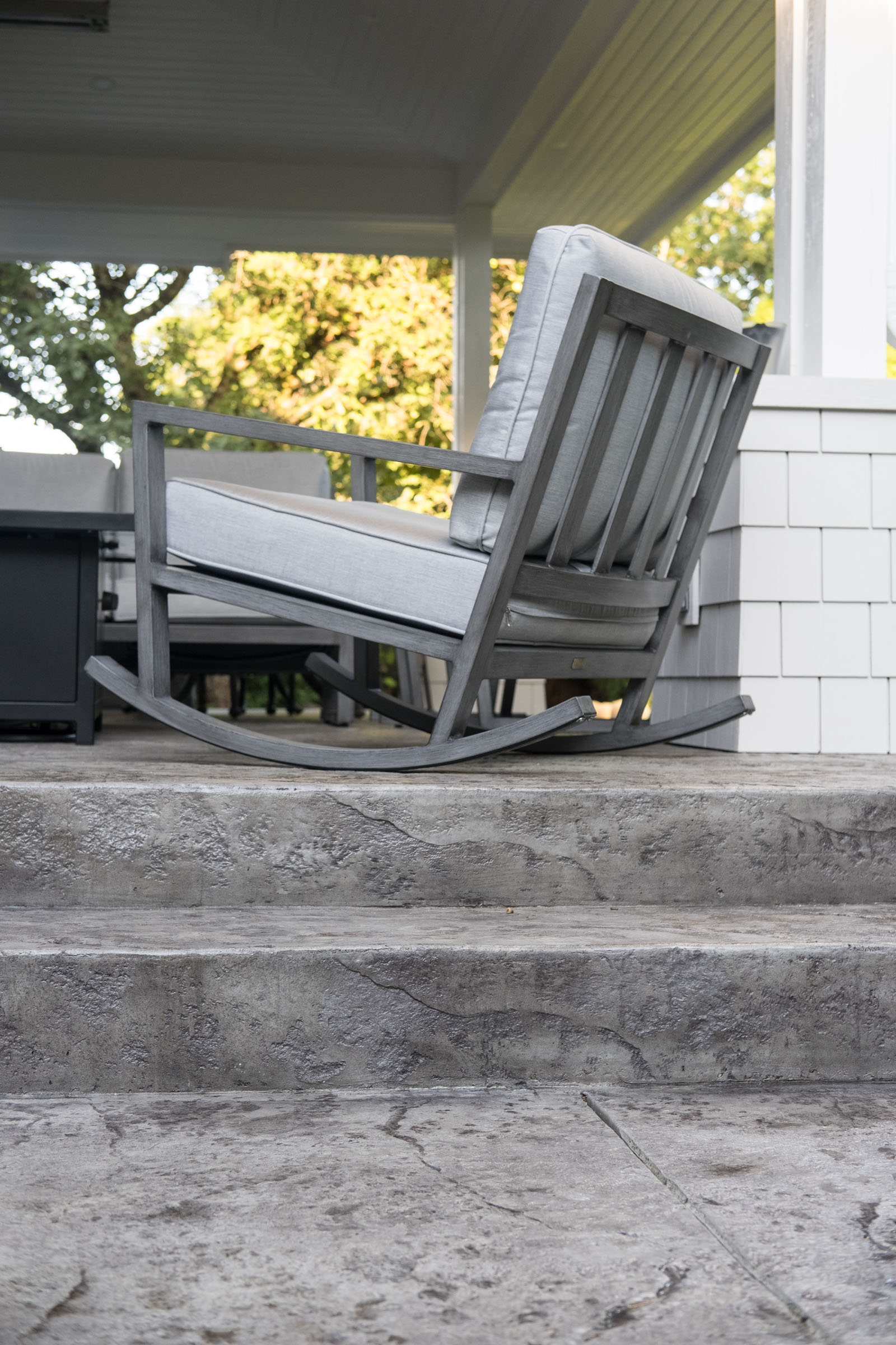 custom-concrete-paving-azuro-TUR010