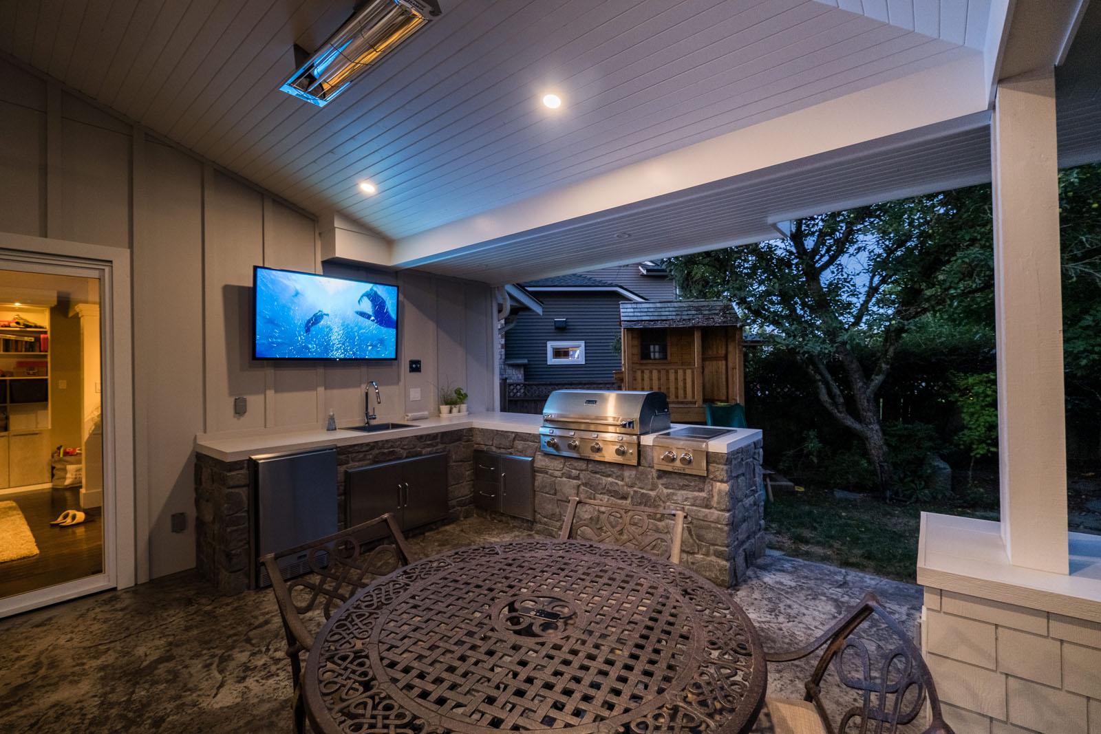 design-outdoor-spaces-azuro-TUR097