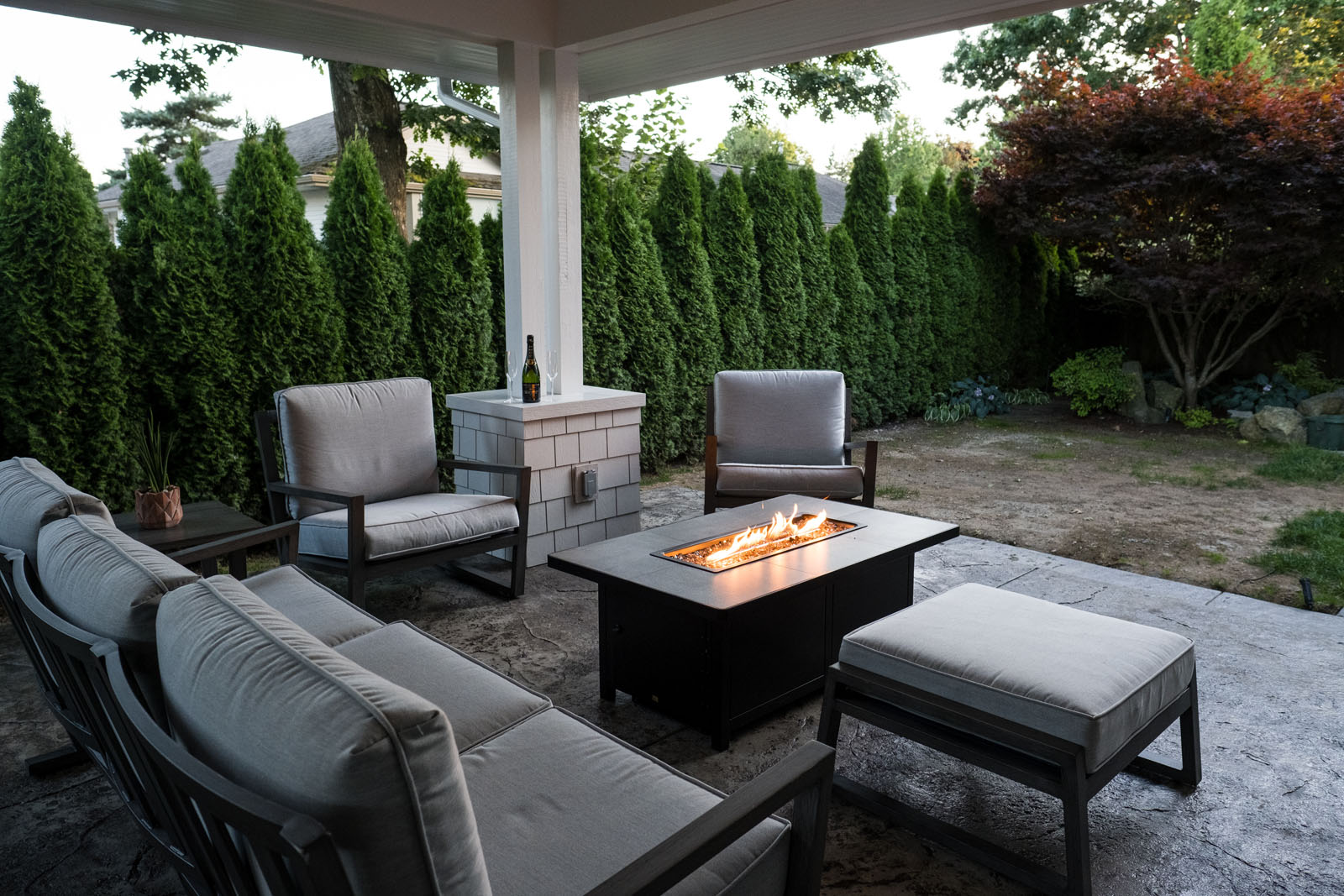 outdoor-fire-features-azuro-TUR061